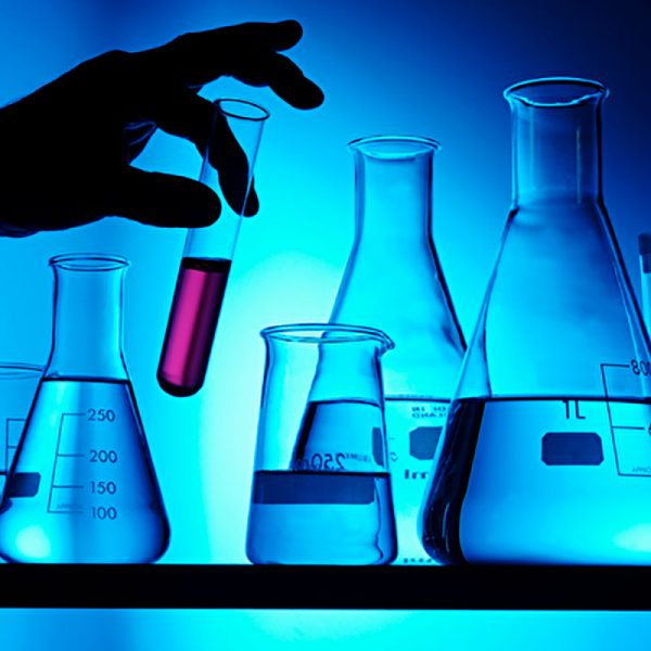 Specialty-Chemicals-Website